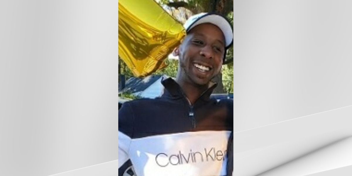 Homicide victim's family to donate his organs