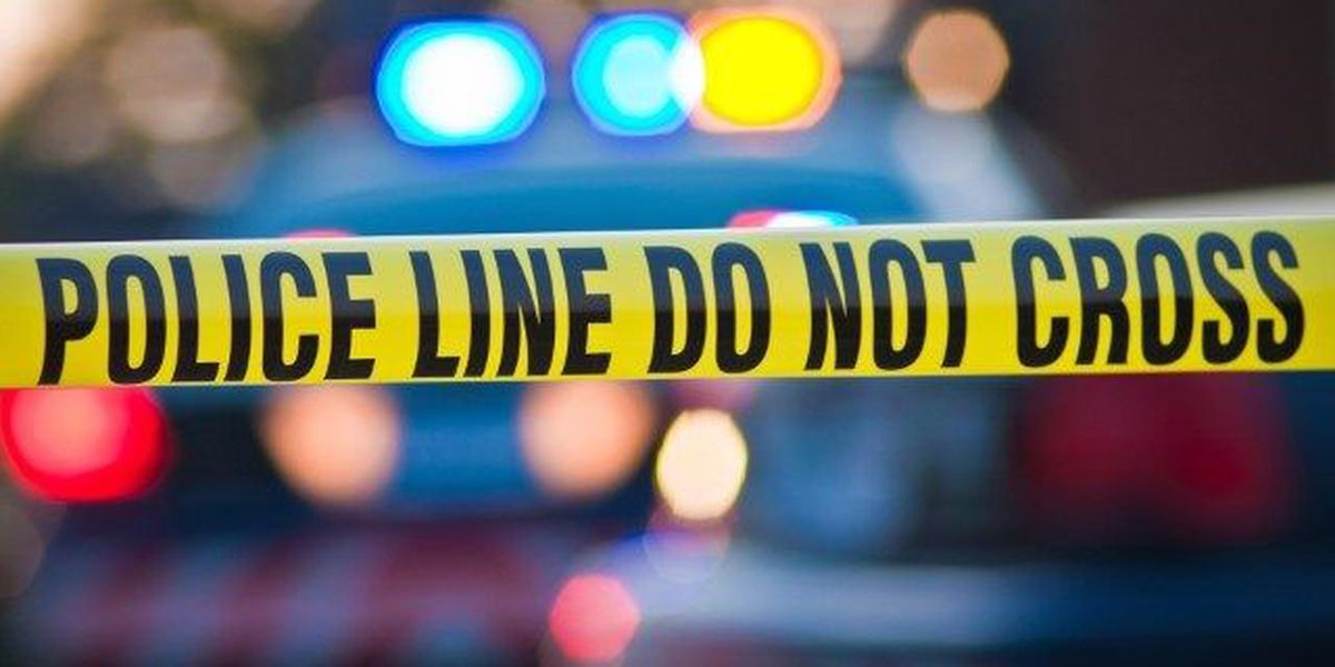 Gas station clerk shot during robbery