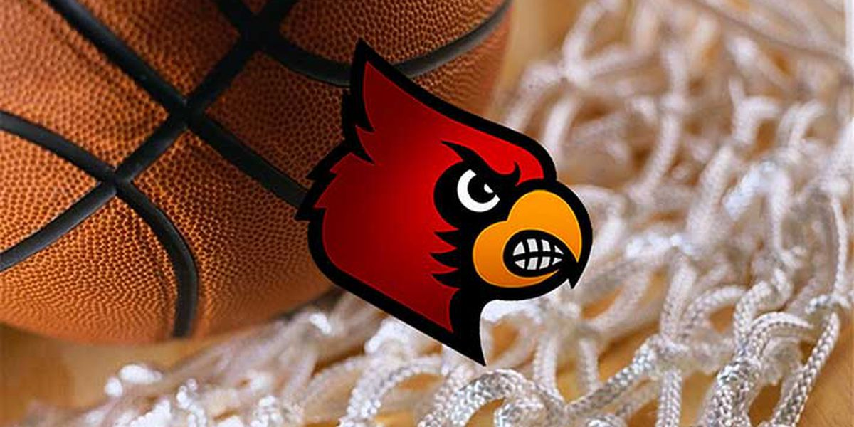 UofL president, athletic director discuss NCAA allegations against men's basketball program