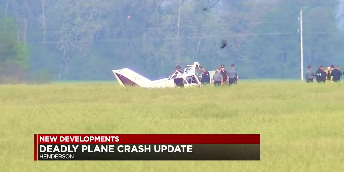 KSP: Duffel bag of cash and suspected cocaine found on crashed plane, NTSB report released