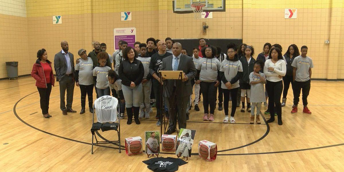 Education Commissioner announces Student Ambassador Initiative