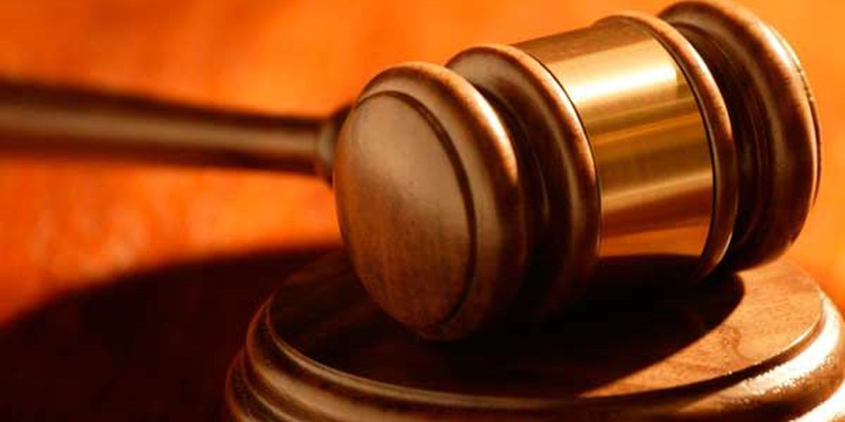 S. Indiana man read new charges after son fatally beaten