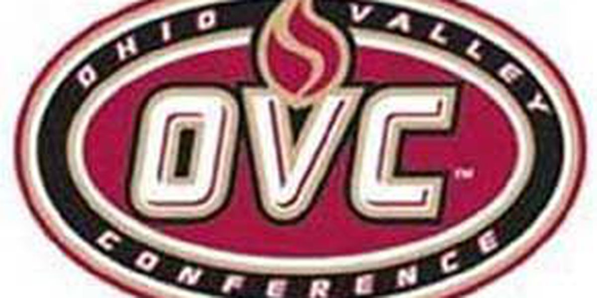 OVC Changes Conference Format