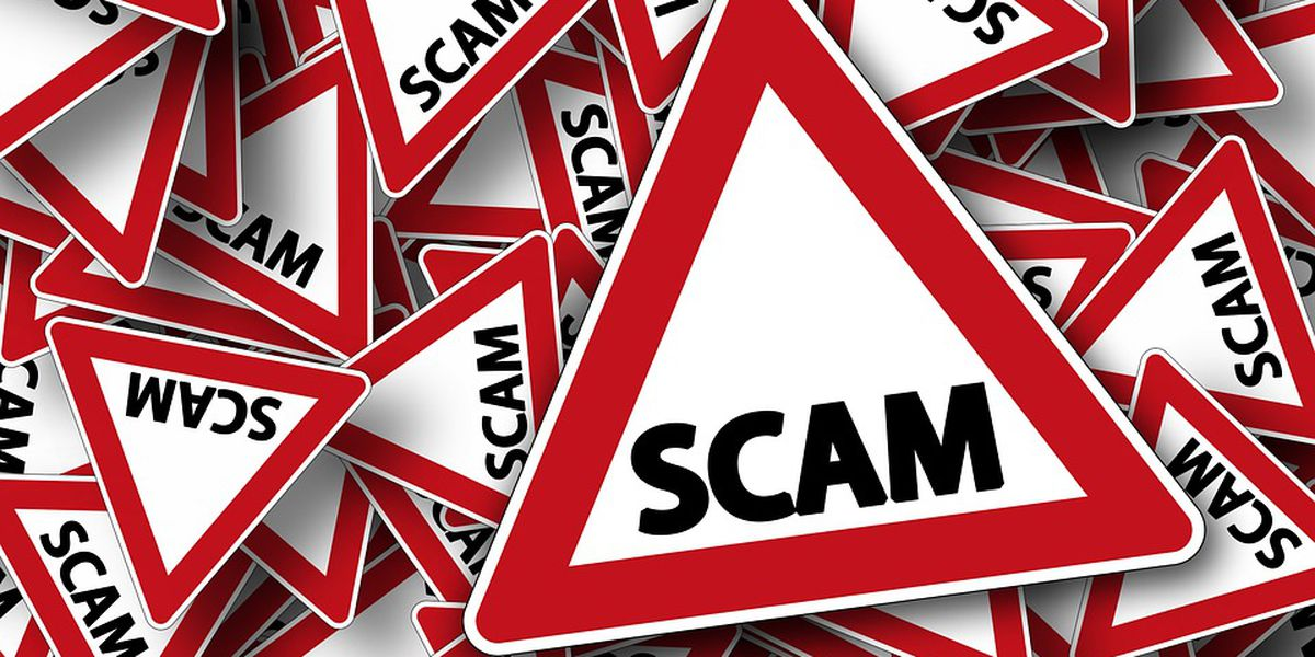 Scam Alert: Scammers switching bank accounts to steal Social Security, veteran benefits