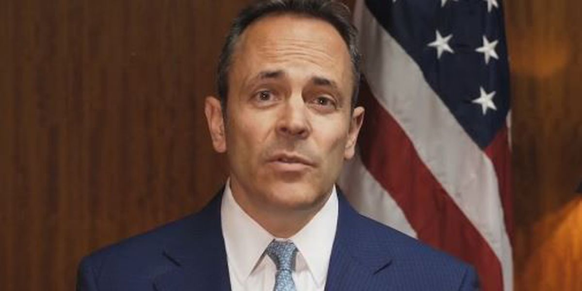 Bevin's claim that local media isn't reporting lawsuit against Attorney General's Office is untrue