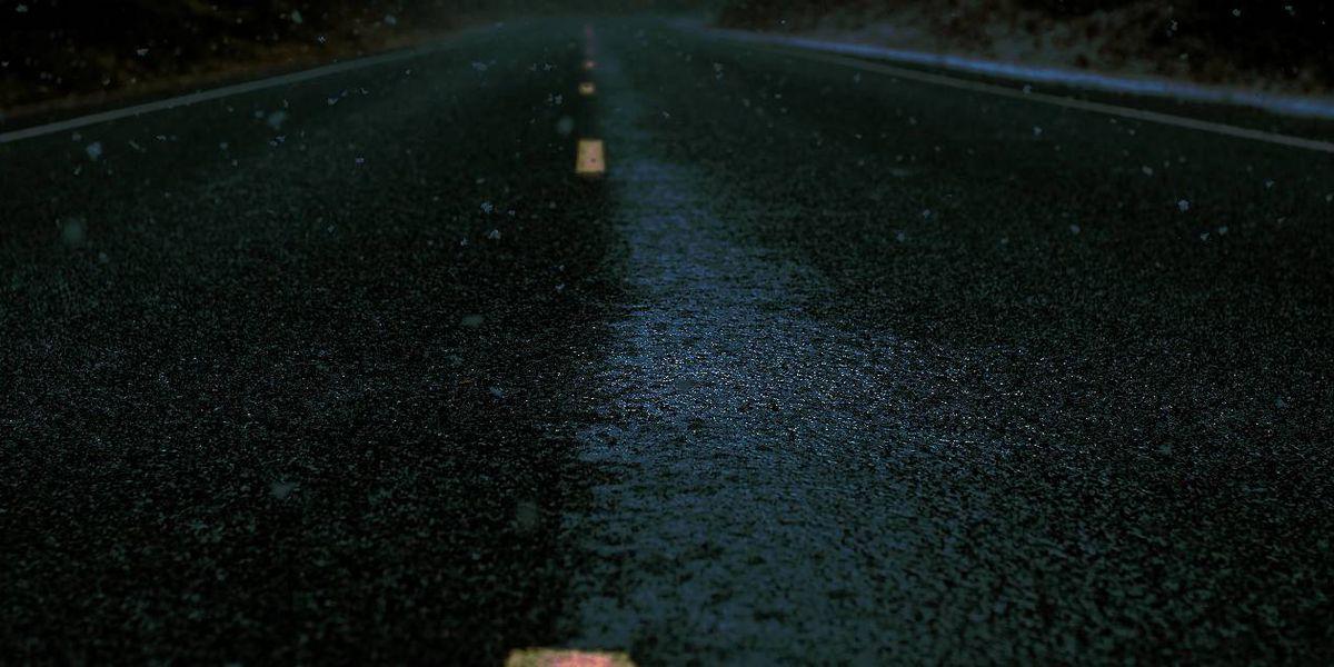 Crews work to clear Louisville roads before winter storm strikes