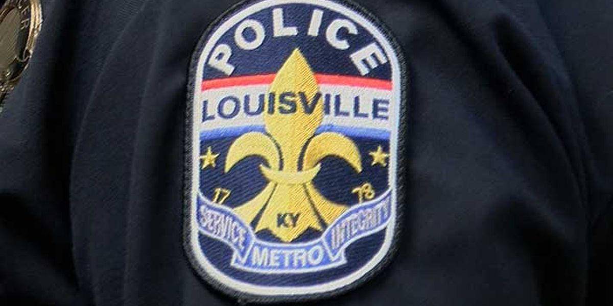 LMPD announces major reorganization