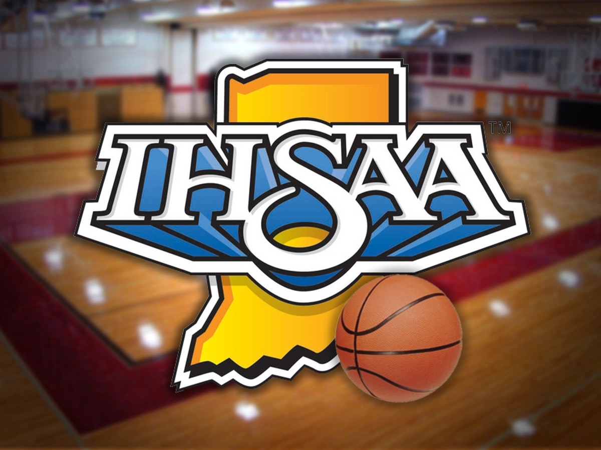 IHSAA unveils 2021 boys basketball sectional brackets