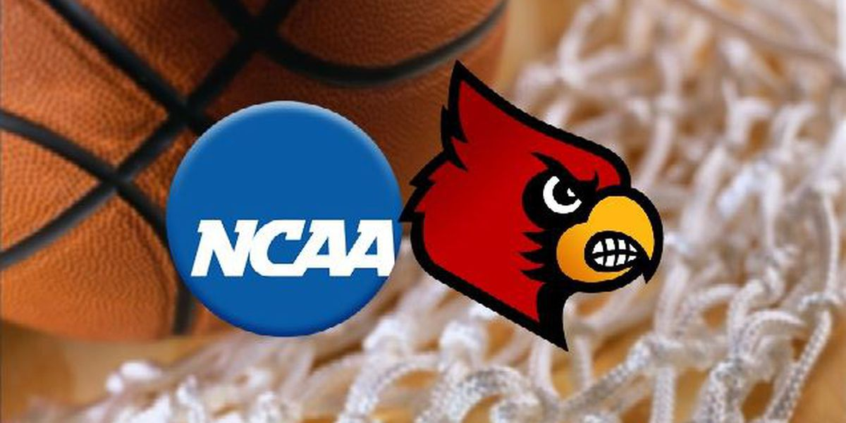 NCAA Tournament Preview: Cards-Gophers match up in Pitino Bowl