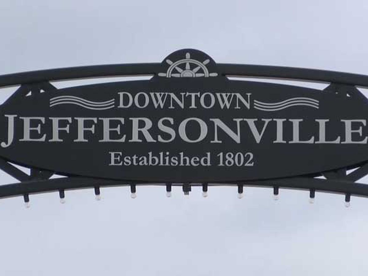 Jeffersonville announces cost-saving measures due to COVID-19 impact