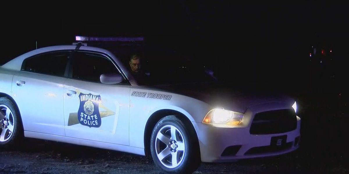 ISP investigating after car chase kills officer