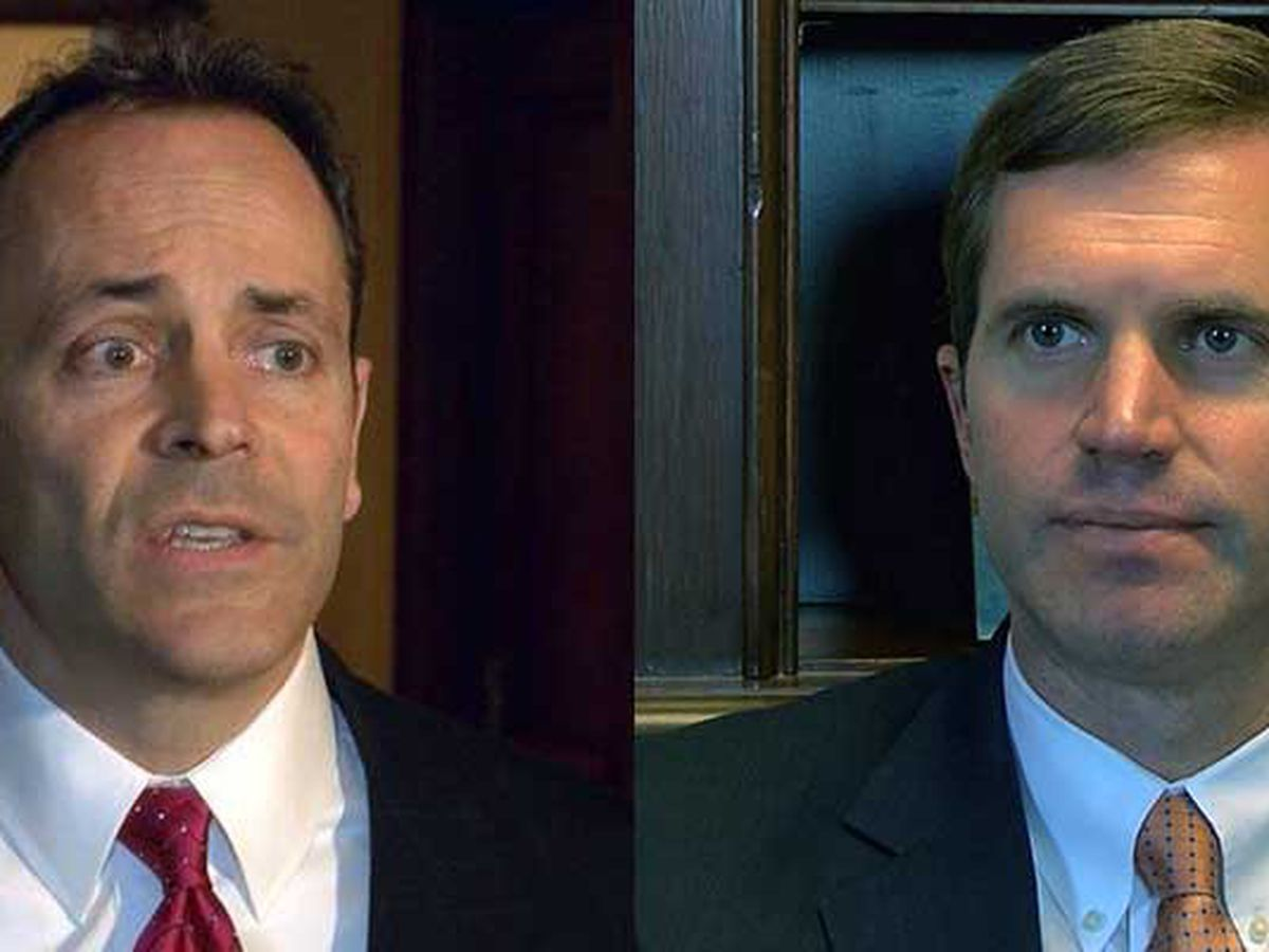 Control of public education boards debated in KY Supreme Court