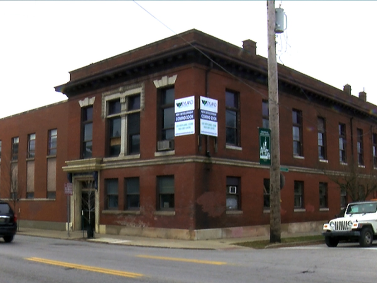 Third new hotel concept being planned for historic Highlands neighborhood