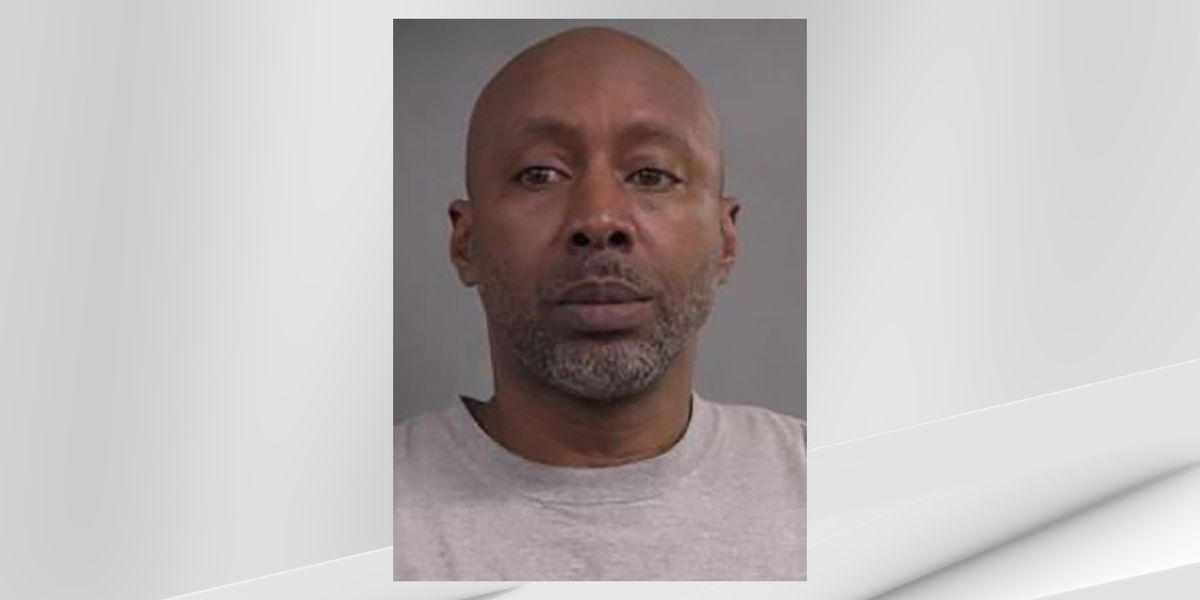 Louisville man, 55, accused of impregnating 13-year-old girl