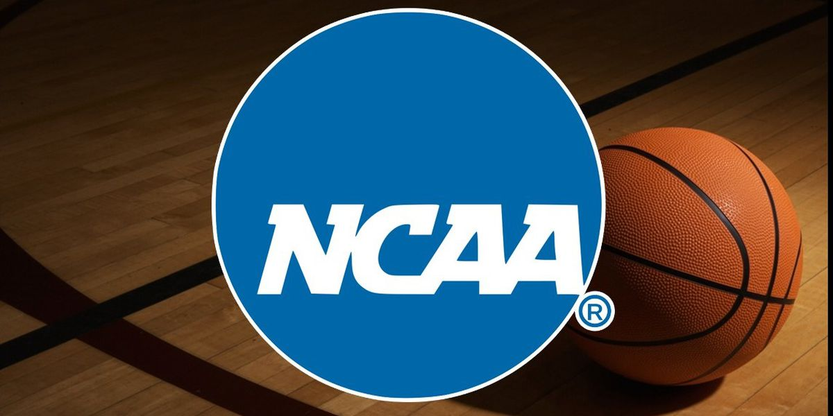 NCAA Recruiting Trial: 5 Twitter accounts you need to follow