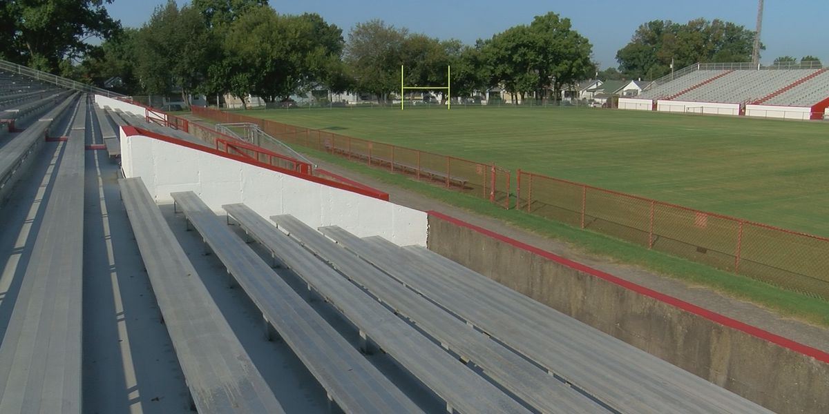 JCPS finalizes plan for fall sports practices and game attendance