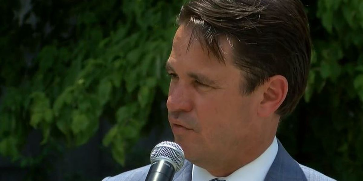 Pollio: JCPS hopes to release back-to-school plan in July