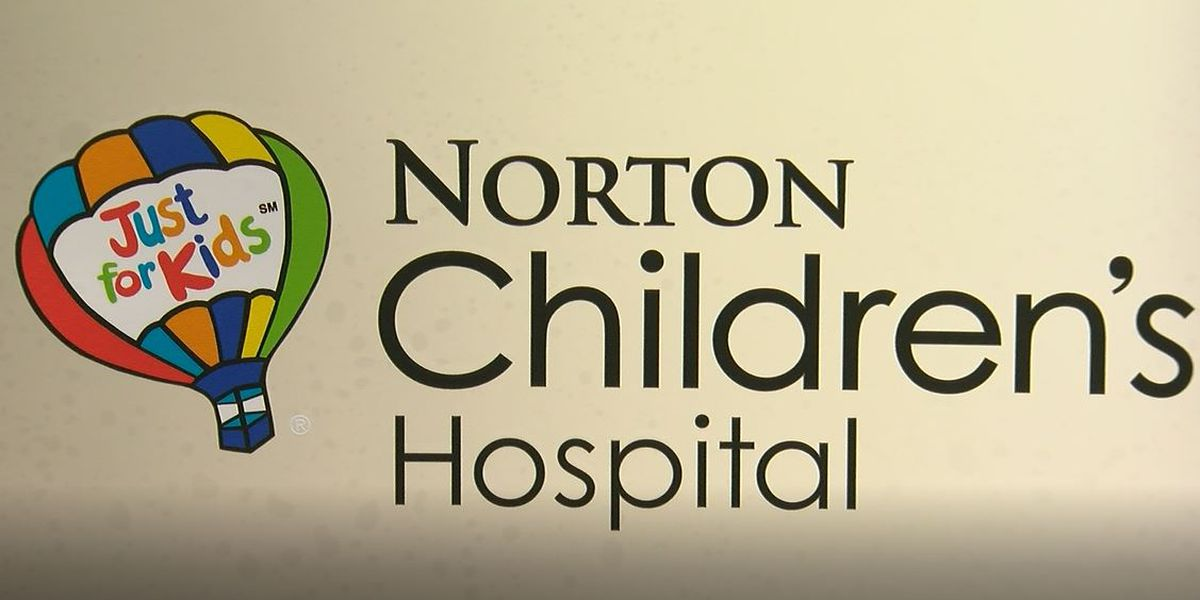 Norton Children's Hospital offers coronavirus helpline