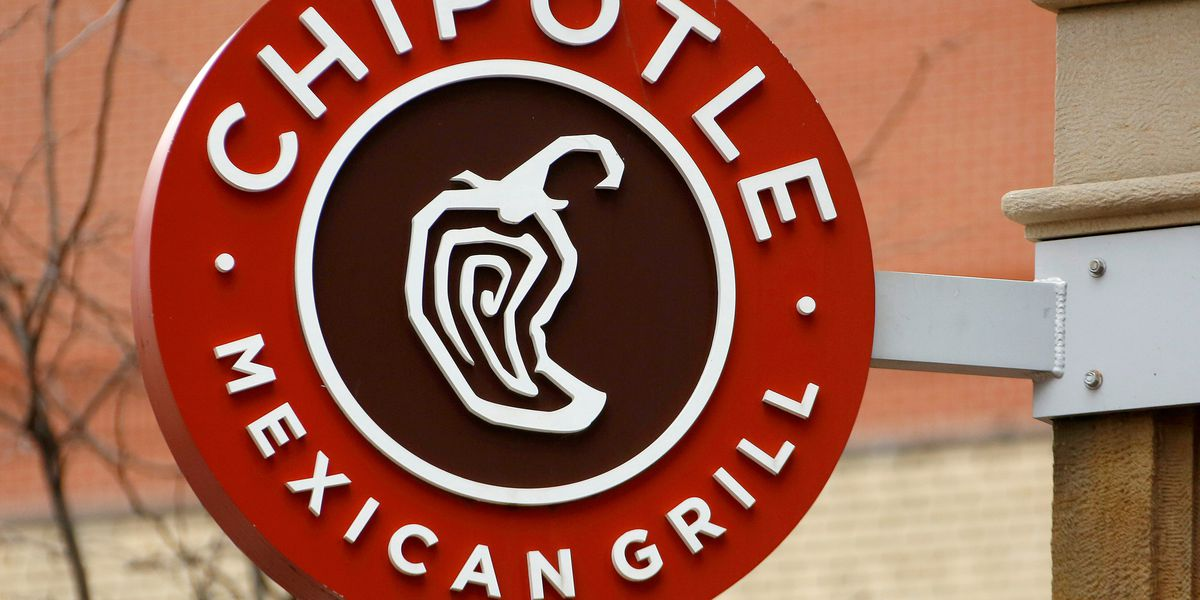 Healthier option of cauliflower rice now being tested at Chipotle