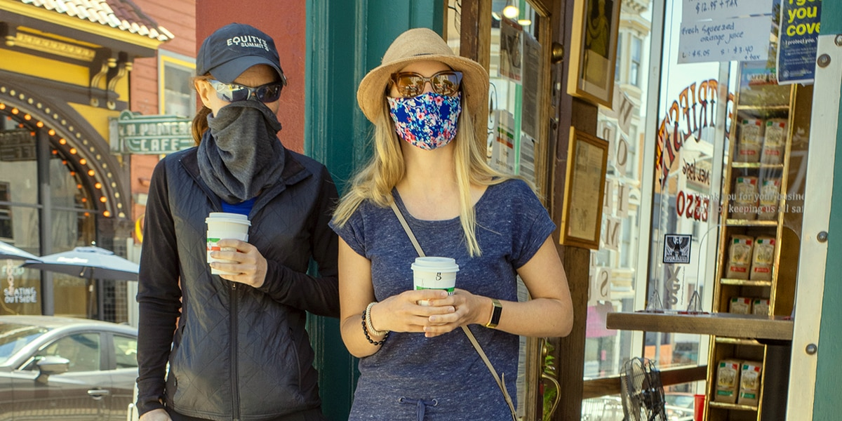 Mask mandate, other restrictions roll back in Indiana Tuesday