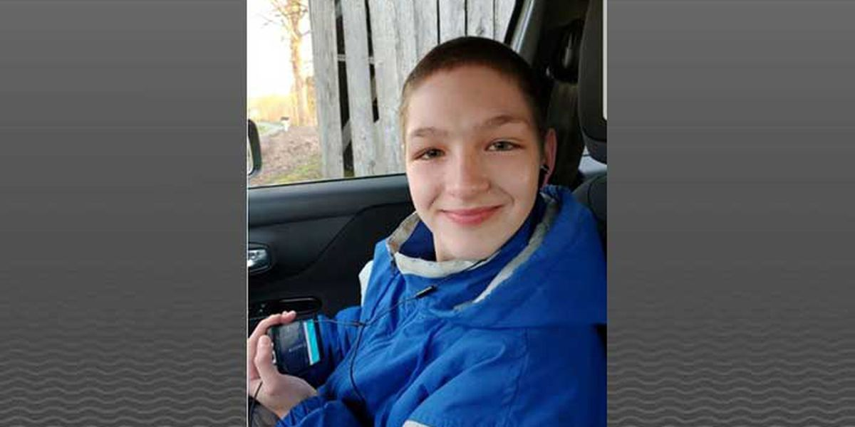 Hardin County child with autism found safe