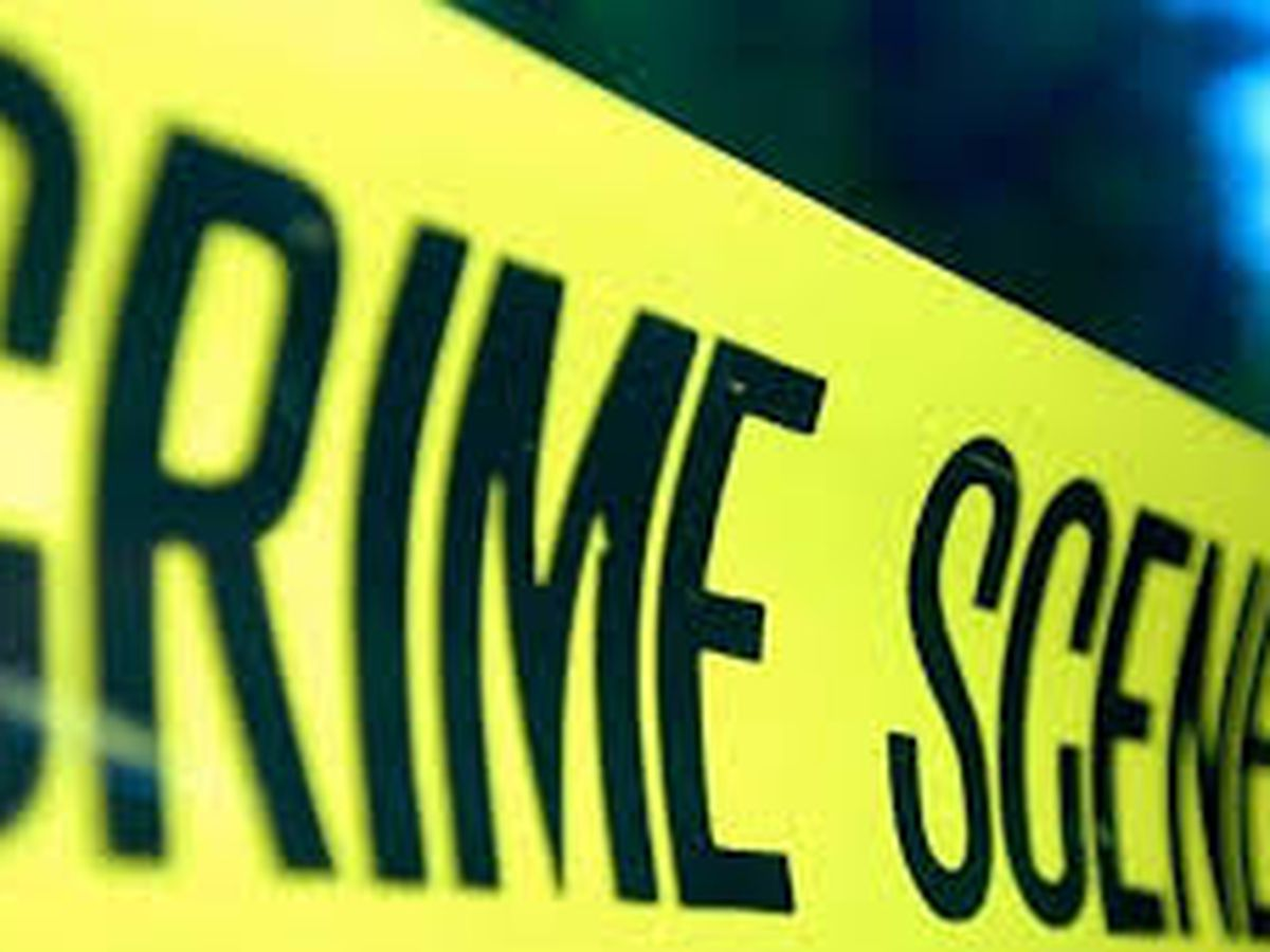 Police conducting homicide investigation in eastern Jefferson County