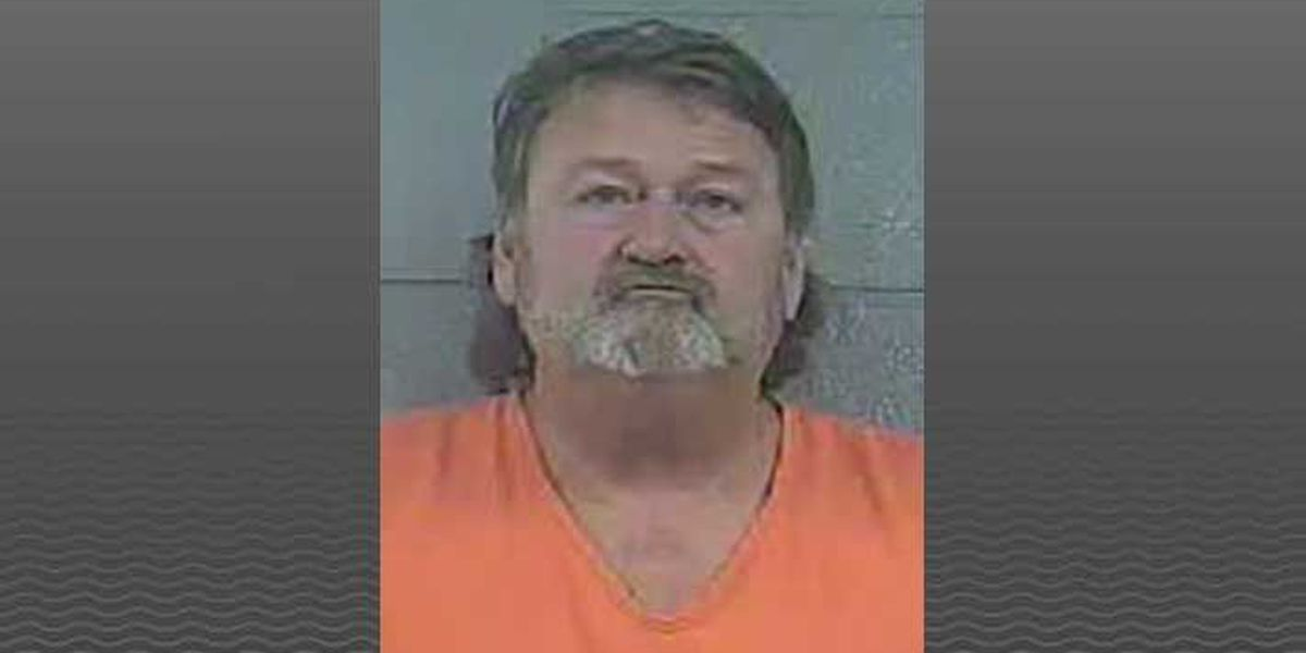 Man charged with drug trafficking resigns from Bullitt Co. Merit Board