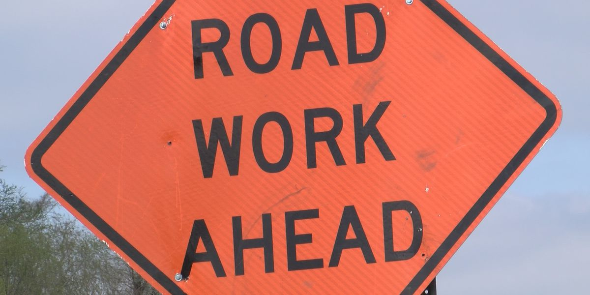 Ramps to close on Spaghetti Junction