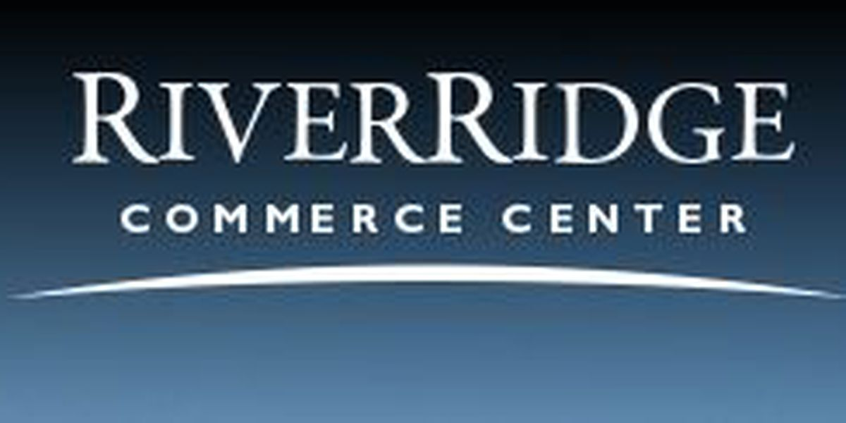 River Ridge Commerce Center says it needs $315 million