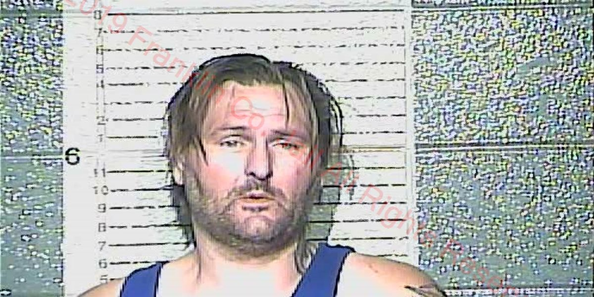Semi-truck driver indicted for murder after crash kills 1, injures another