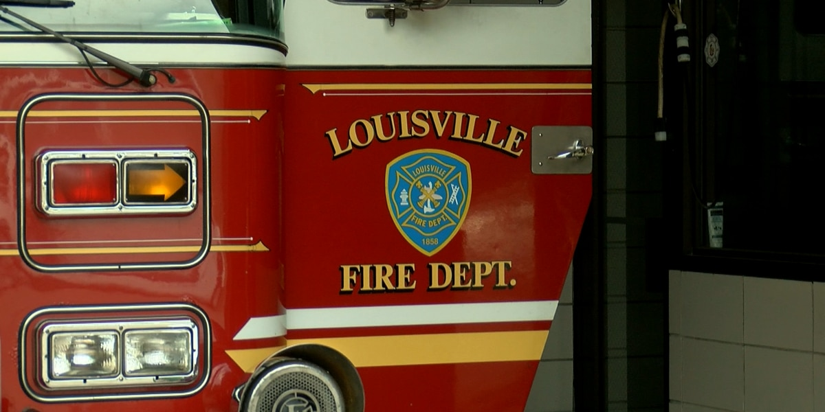 City finds $4M surplus; local fire union urging council to restore LFD cuts