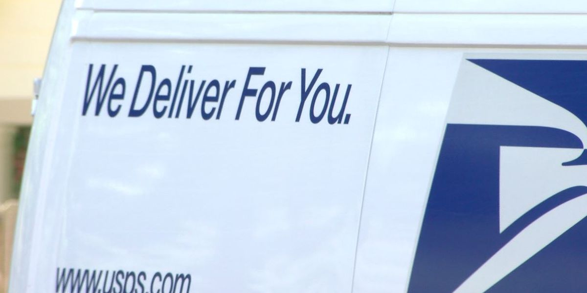 USPS offers extended hours, package pickup