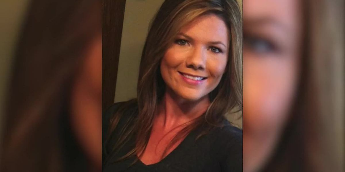 Woman missing since Thanksgiving Day in CO