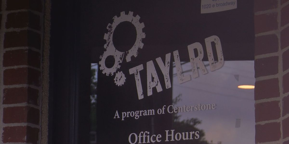$5 million grant to help at-risk Kentucky teenagers transition into adulthood