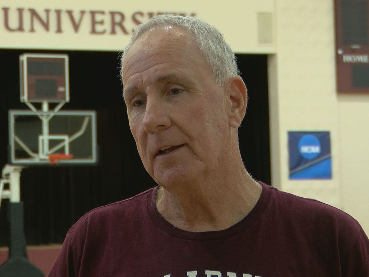 Billy Reed: Bellarmine's upgrade unlikely without one coach's South End work ethic