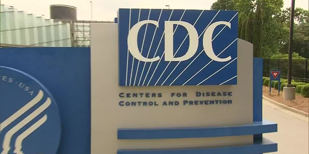 AP source: CDC to ease up guidance on indoor mask-wearing