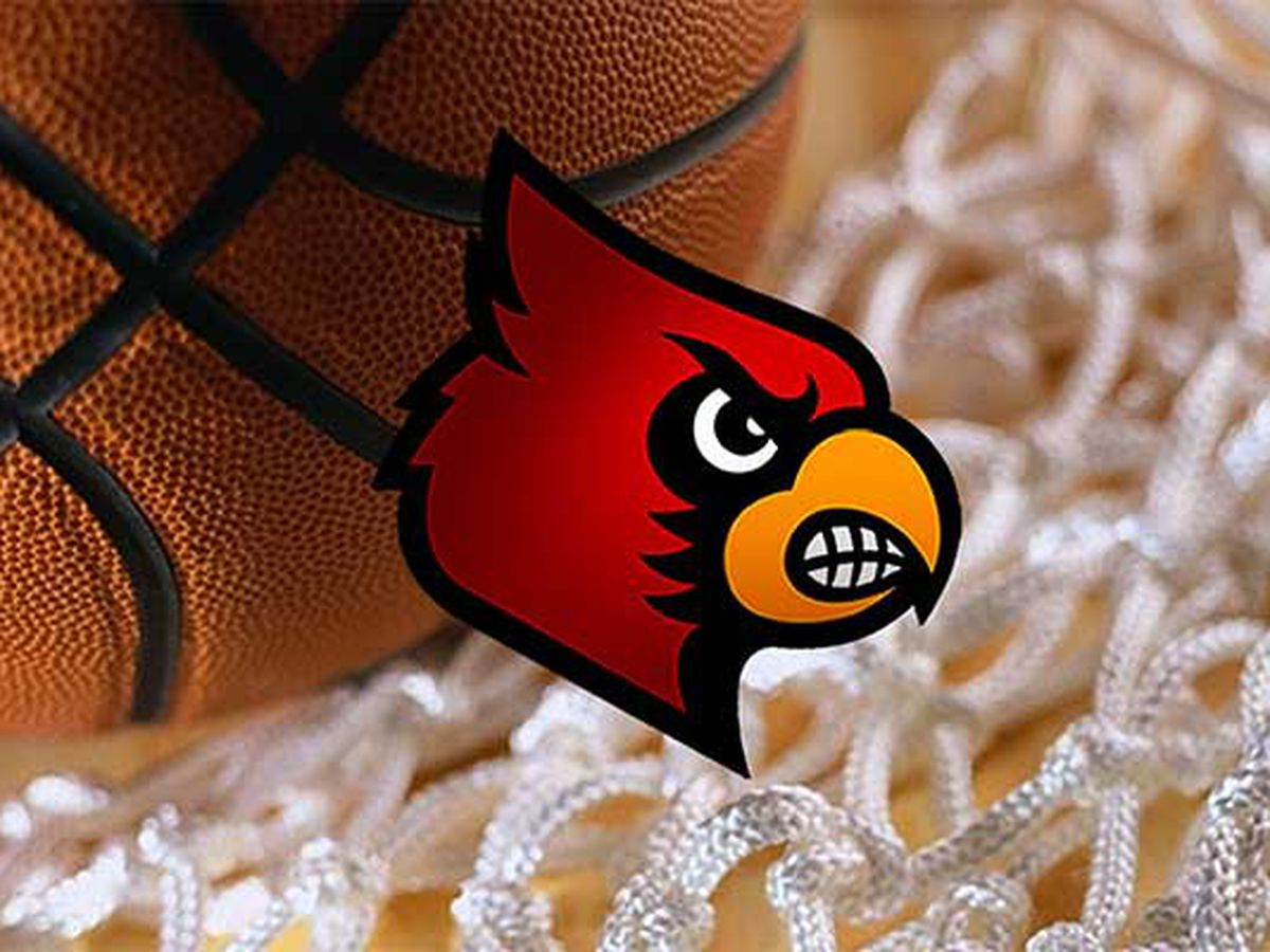 UofL women's basketball ranked #1 in AP poll