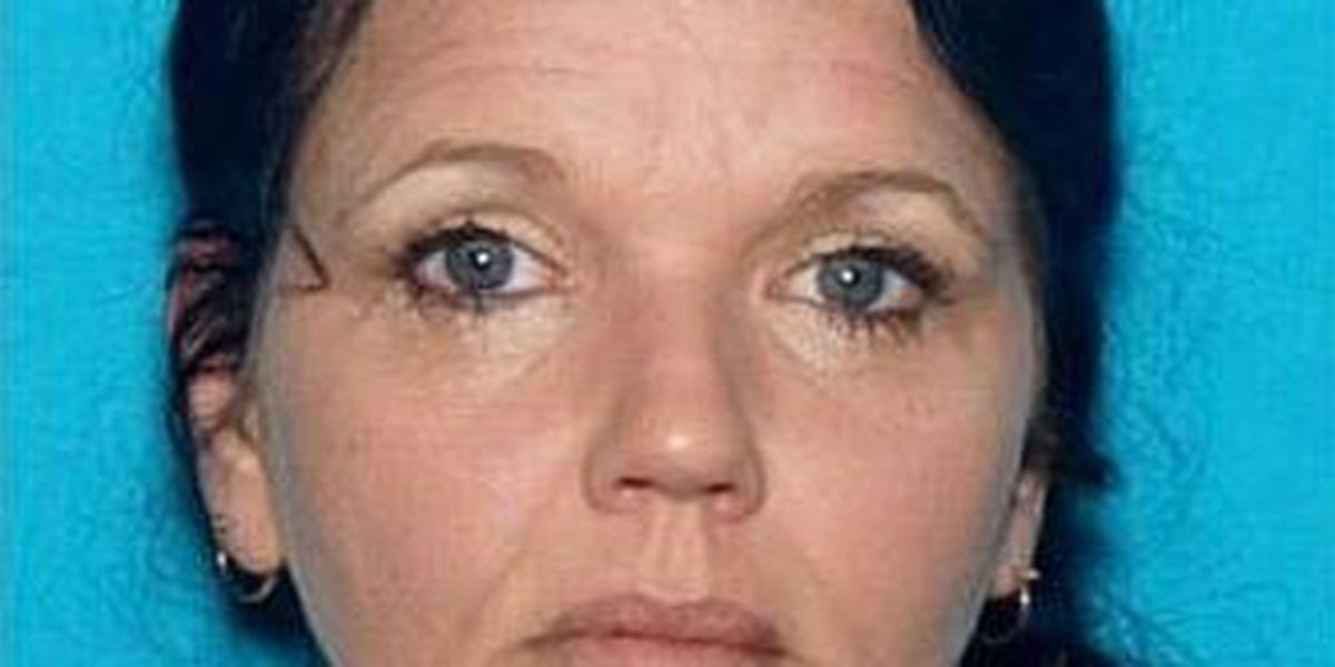 Louisville woman sentenced for conspiracy of sex trafficking a minor