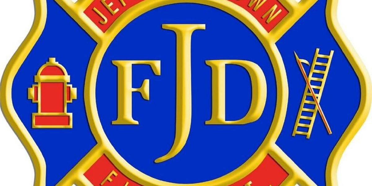 Jeffersontown Fire District starting ground ambulance service, medical officer needed