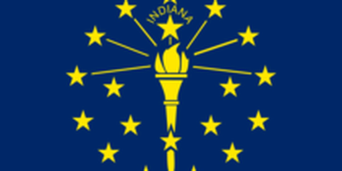 Indiana House to hear revenge porn bill