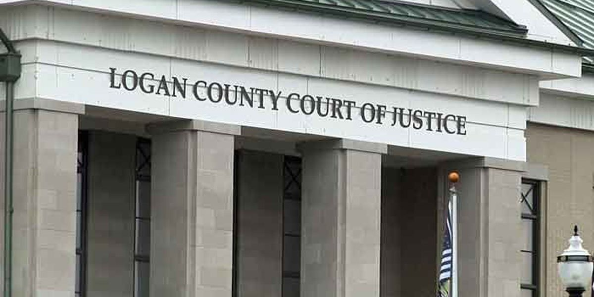 Suspicious packages found at several western KY courthouses