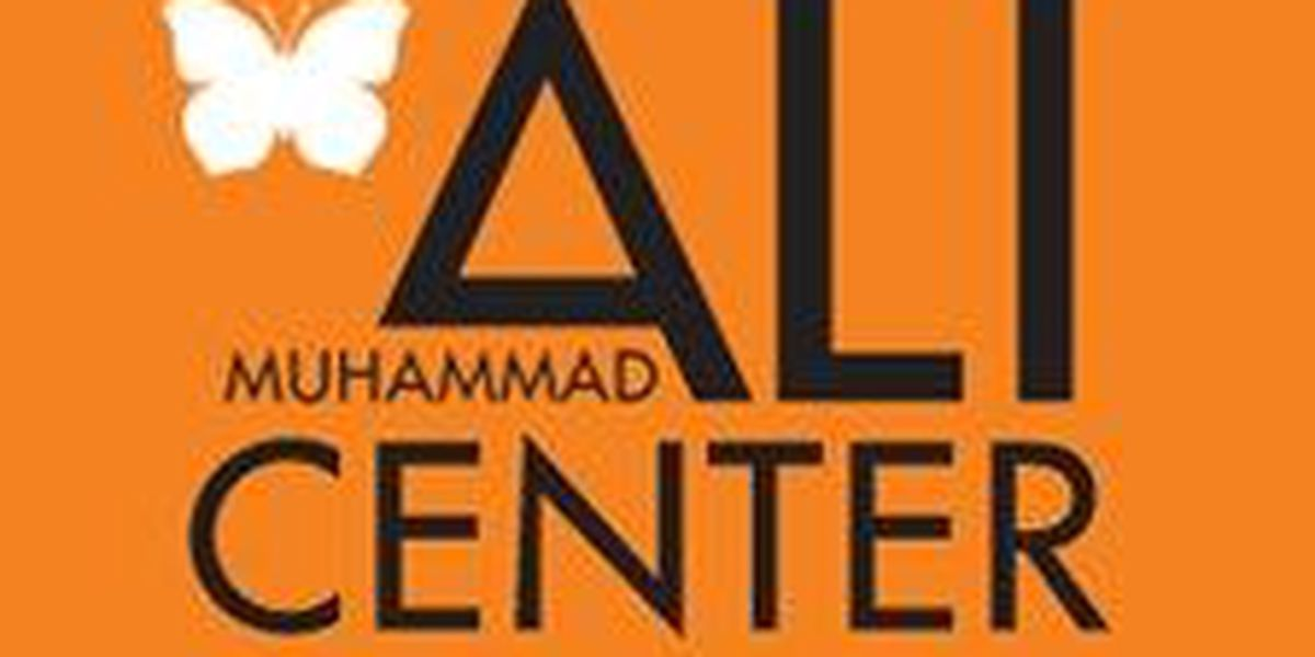 Muhammad Ali Center reopens after downtown flooding