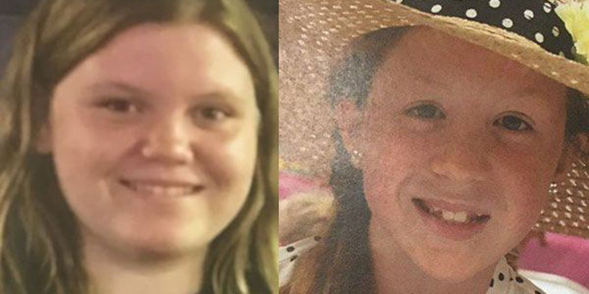 FBI pleads for tips on Delphi murder victim's 14th birthday