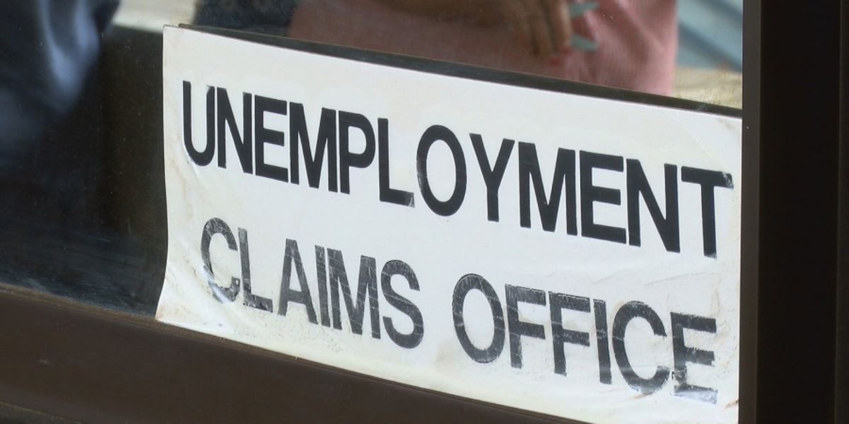 Kentuckians facing more headaches as unemployment claims skyrocket