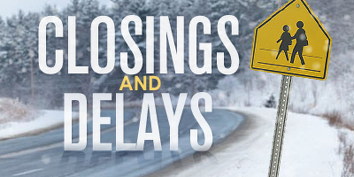 How to add your organization to WAVE 3 News' Closings & Cancellations
