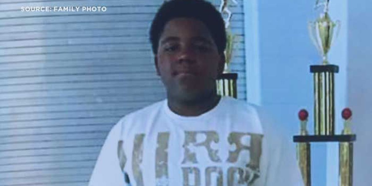 Police: 16-year-old shooting victim returned fire, killing friend