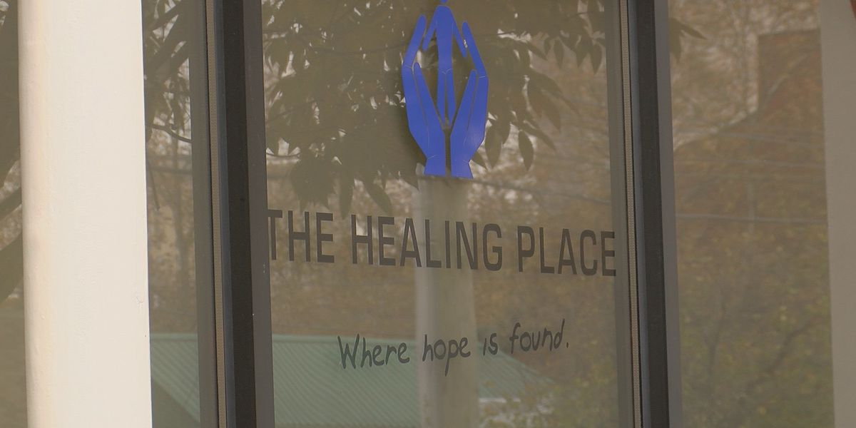 The Healing Place implements new program for homeless veterans