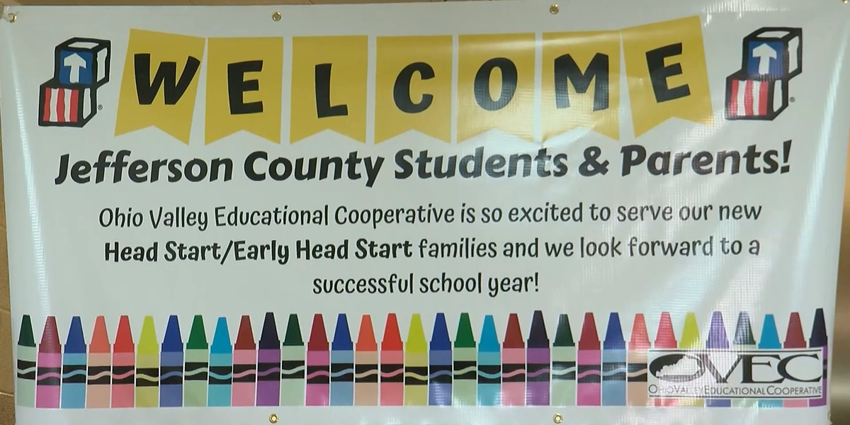 Head Start program returning, opening new locations in Jefferson County