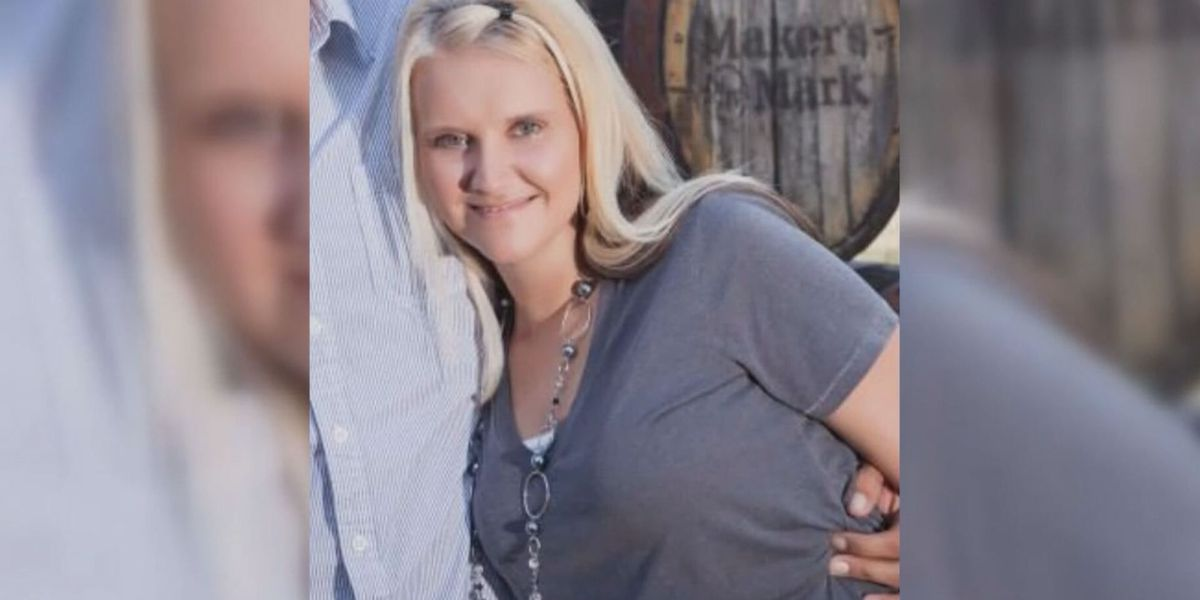 Crystal Rogers case: Many wondering if possible human remains found in Nelson Co. are Rogers'