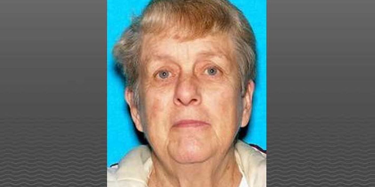 Silver Alert issued for Indiana woman believed to be in 'extreme danger'